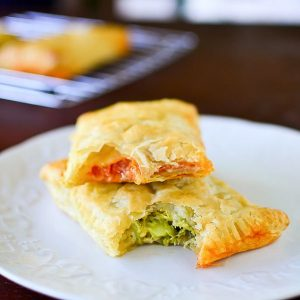 How Long To Cook Hot Pocket In November 2020 Guide